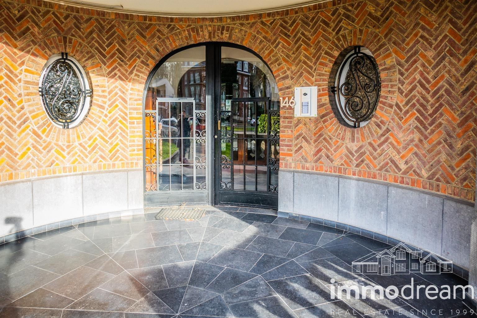 Flat in charming house - Bruxelles - #4263200-27