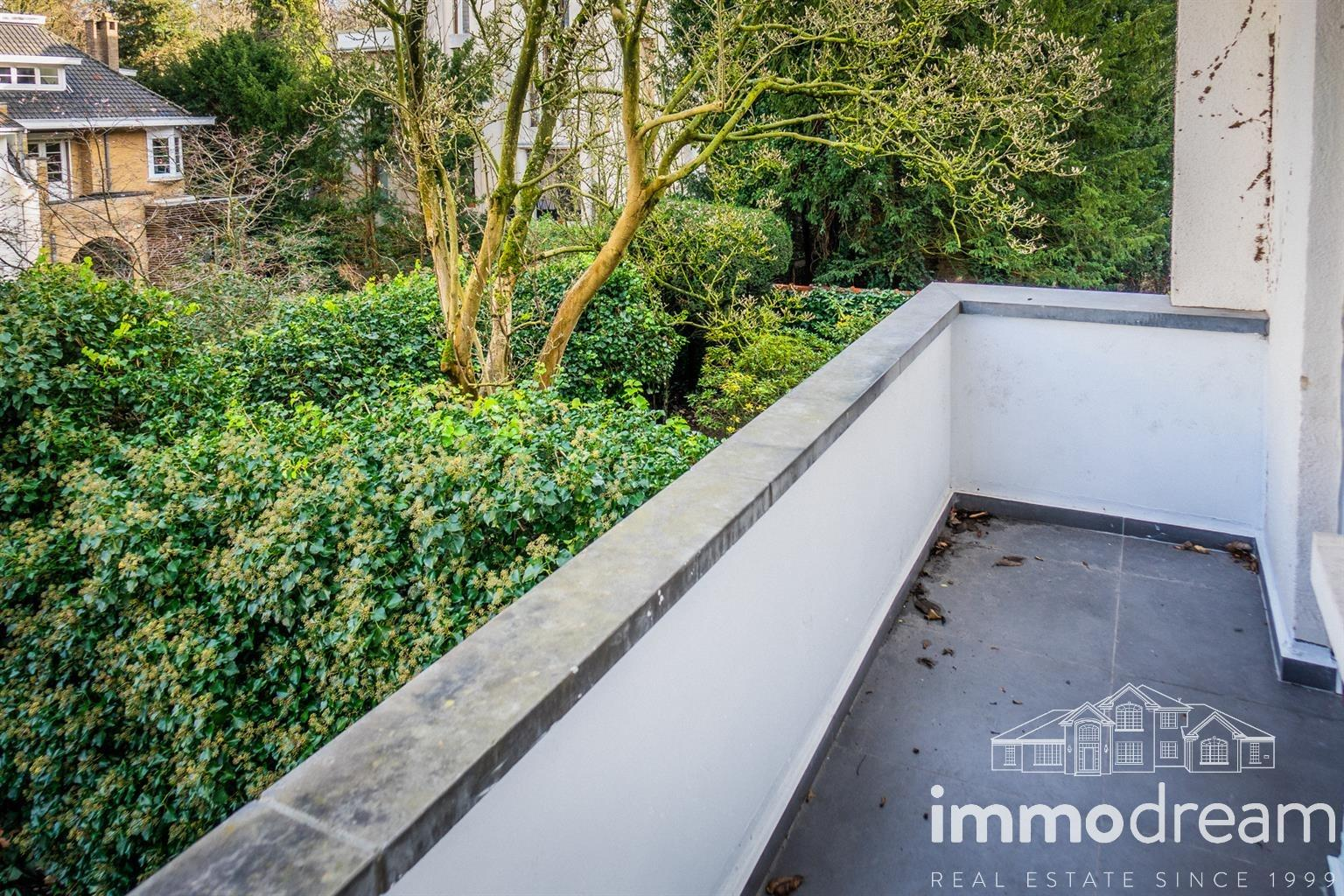 Flat in charming house - Bruxelles - #4263200-17