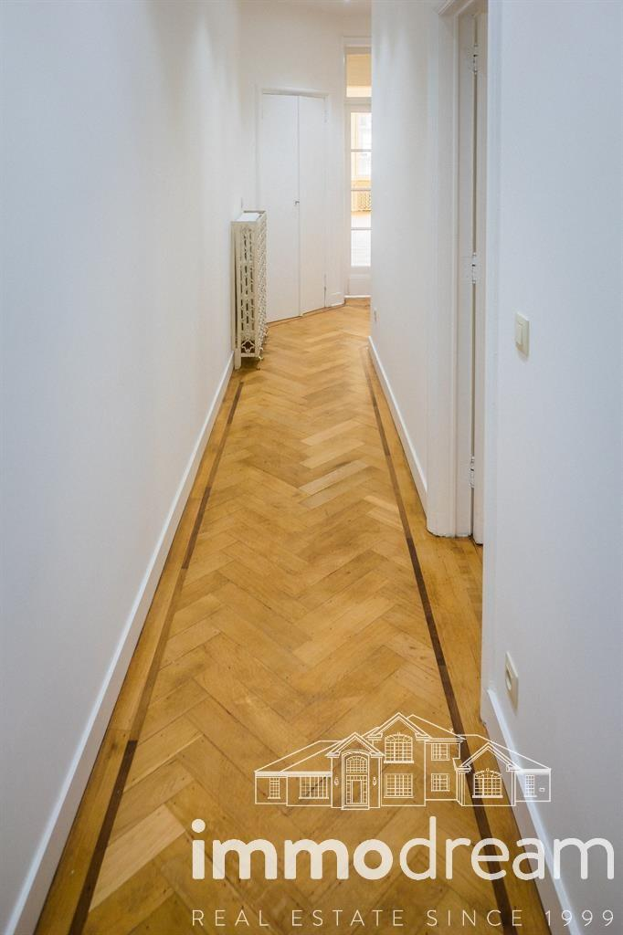 Flat in charming house - Bruxelles - #4263200-13