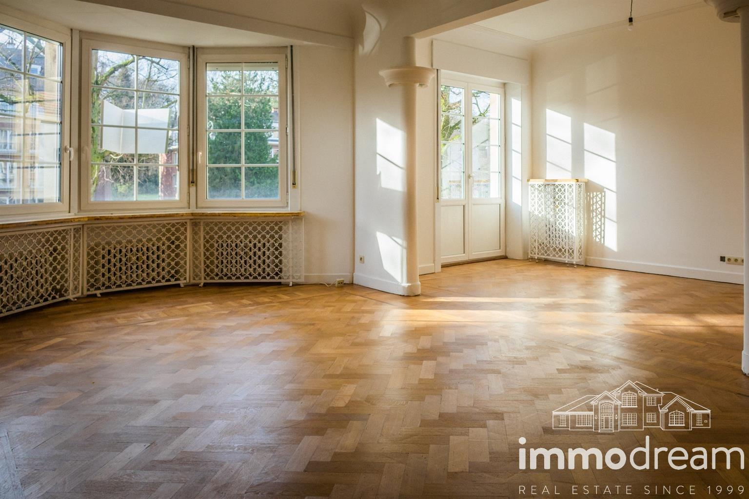 Flat in charming house - Bruxelles - #4263200-0