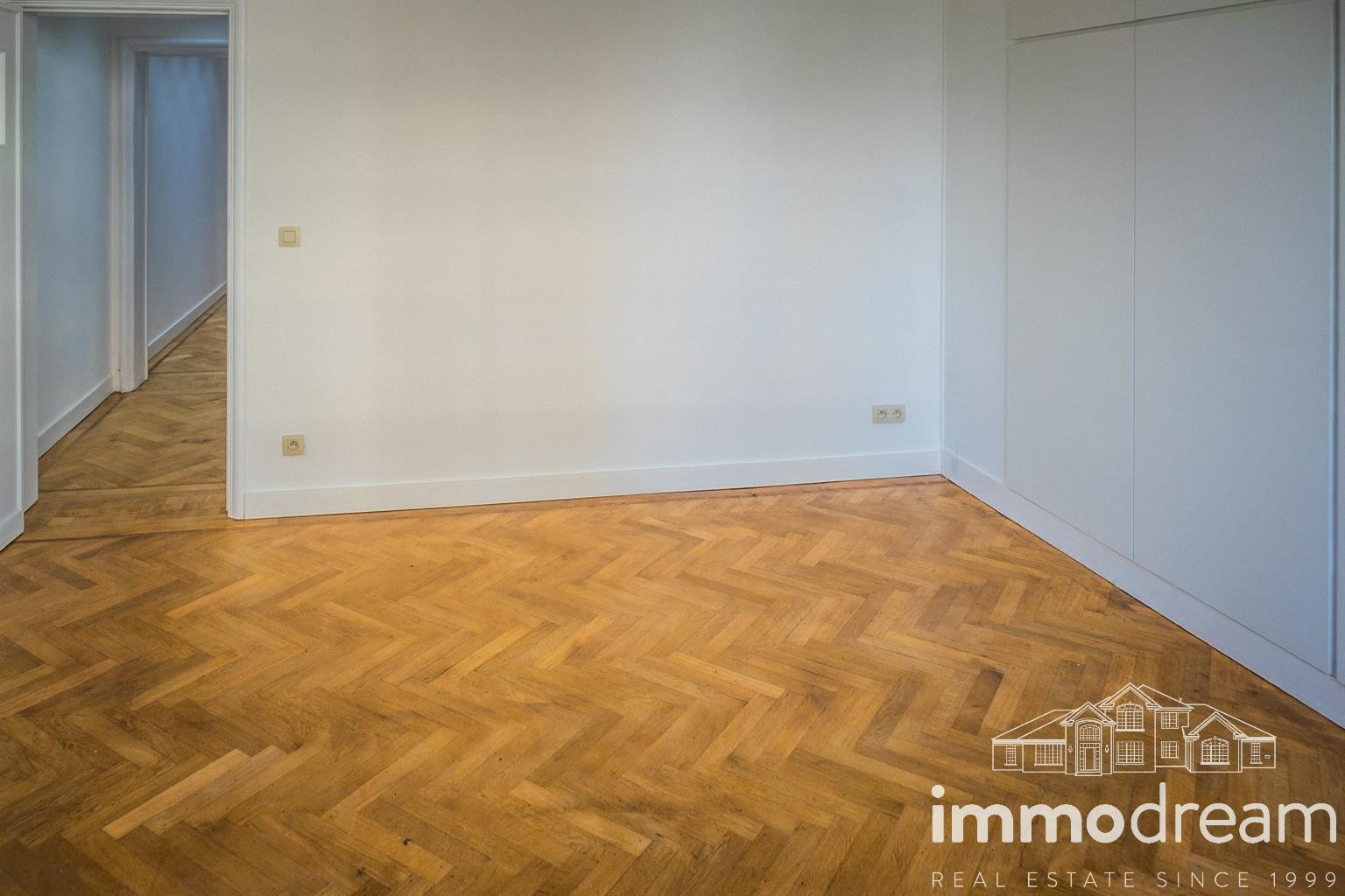 Flat in charming house - Bruxelles - #4263200-16