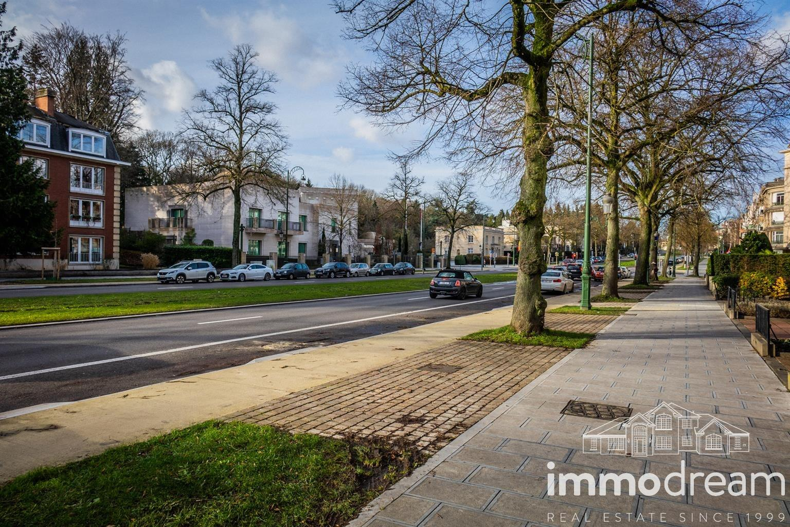 Flat in charming house - Bruxelles - #4263200-28