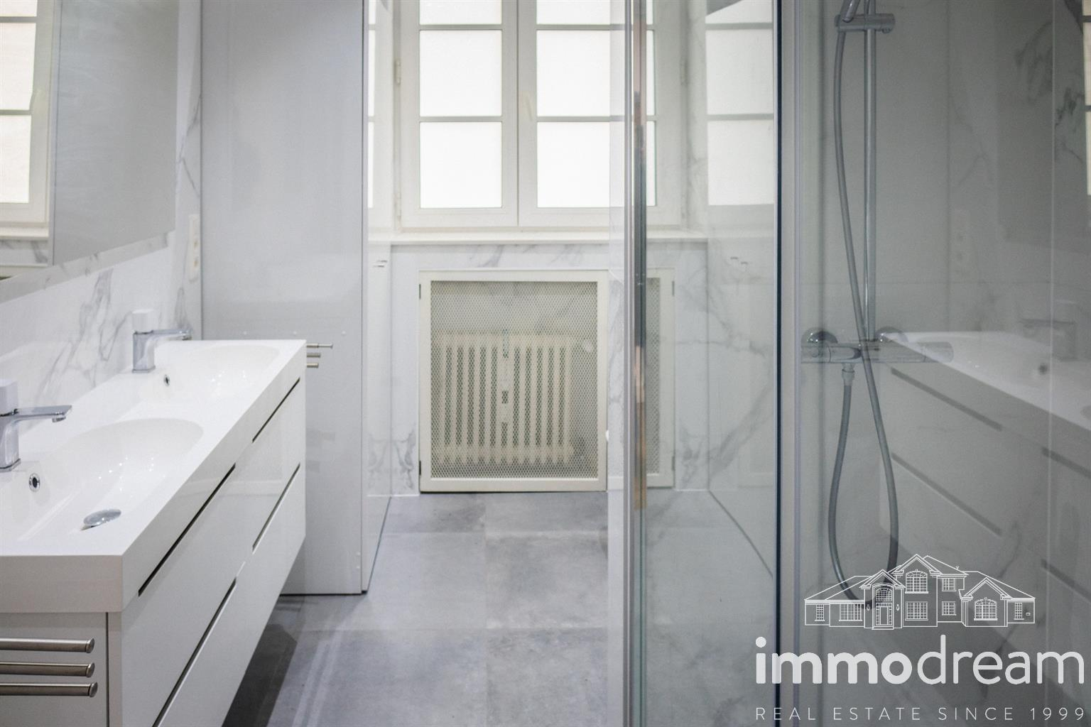 Flat in charming house - Bruxelles - #4263200-19