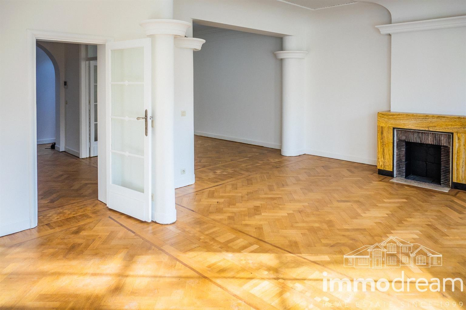 Flat in charming house - Bruxelles - #4263200-5