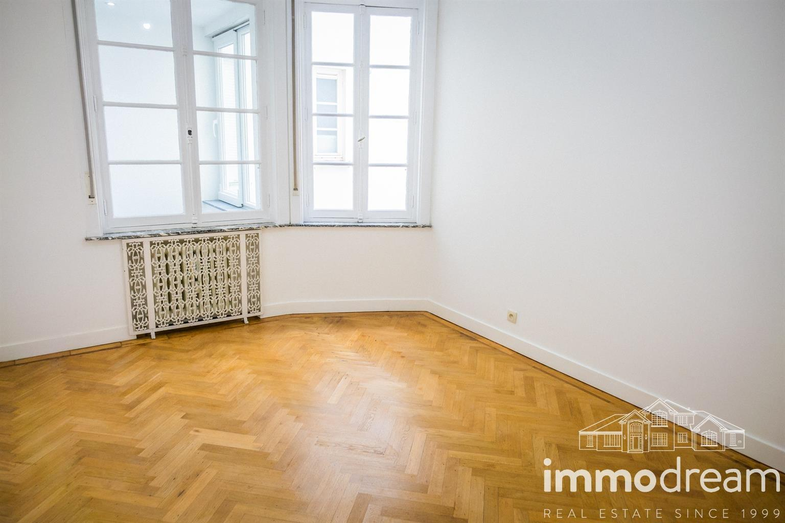 Flat in charming house - Bruxelles - #4263200-21