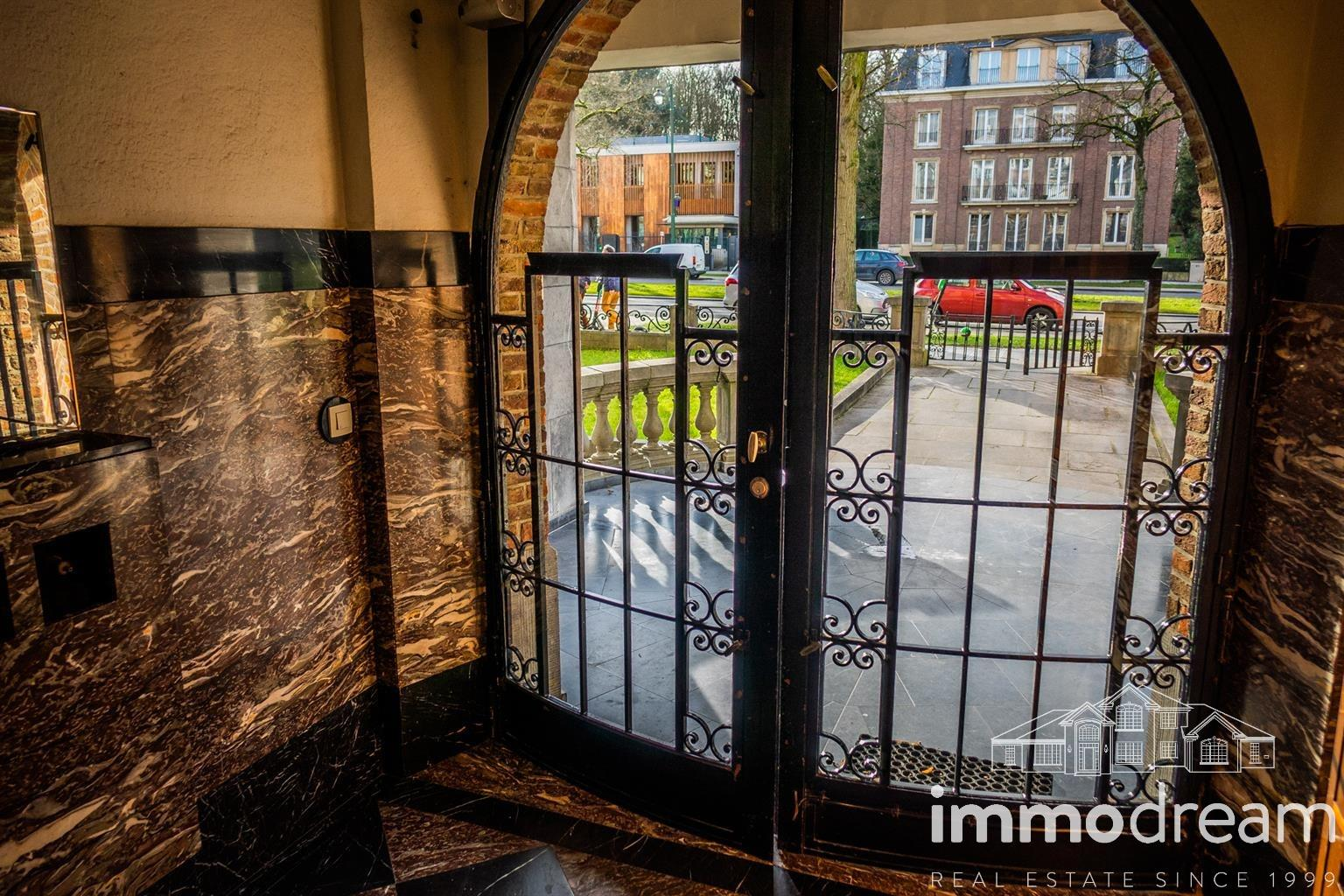 Flat in charming house - Bruxelles - #4263200-25