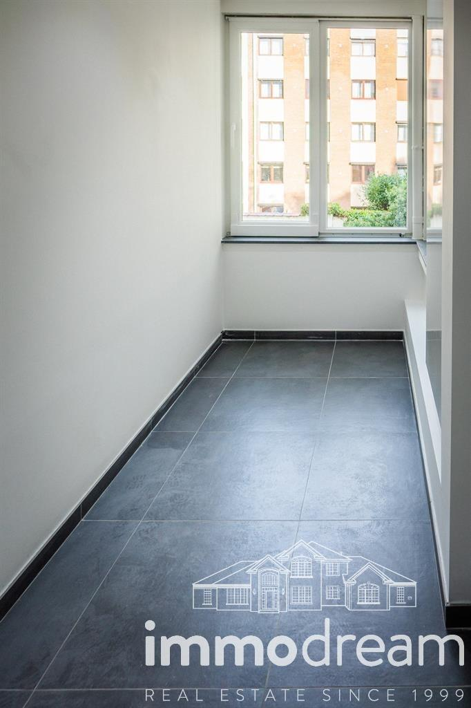Flat in charming house - Bruxelles - #4263200-10