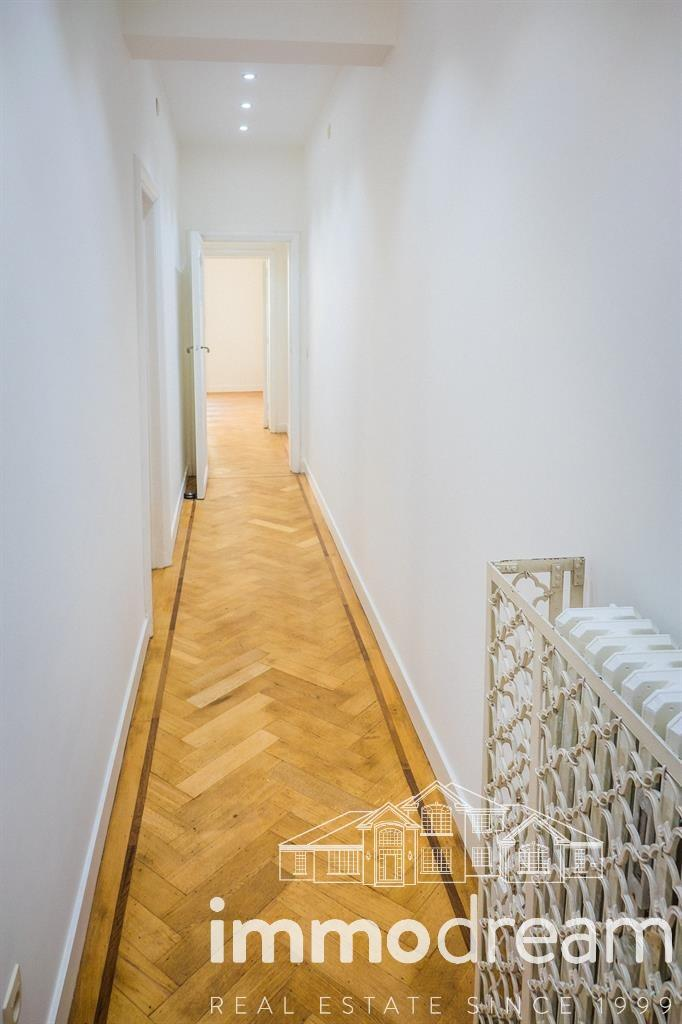 Flat in charming house - Bruxelles - #4263200-22