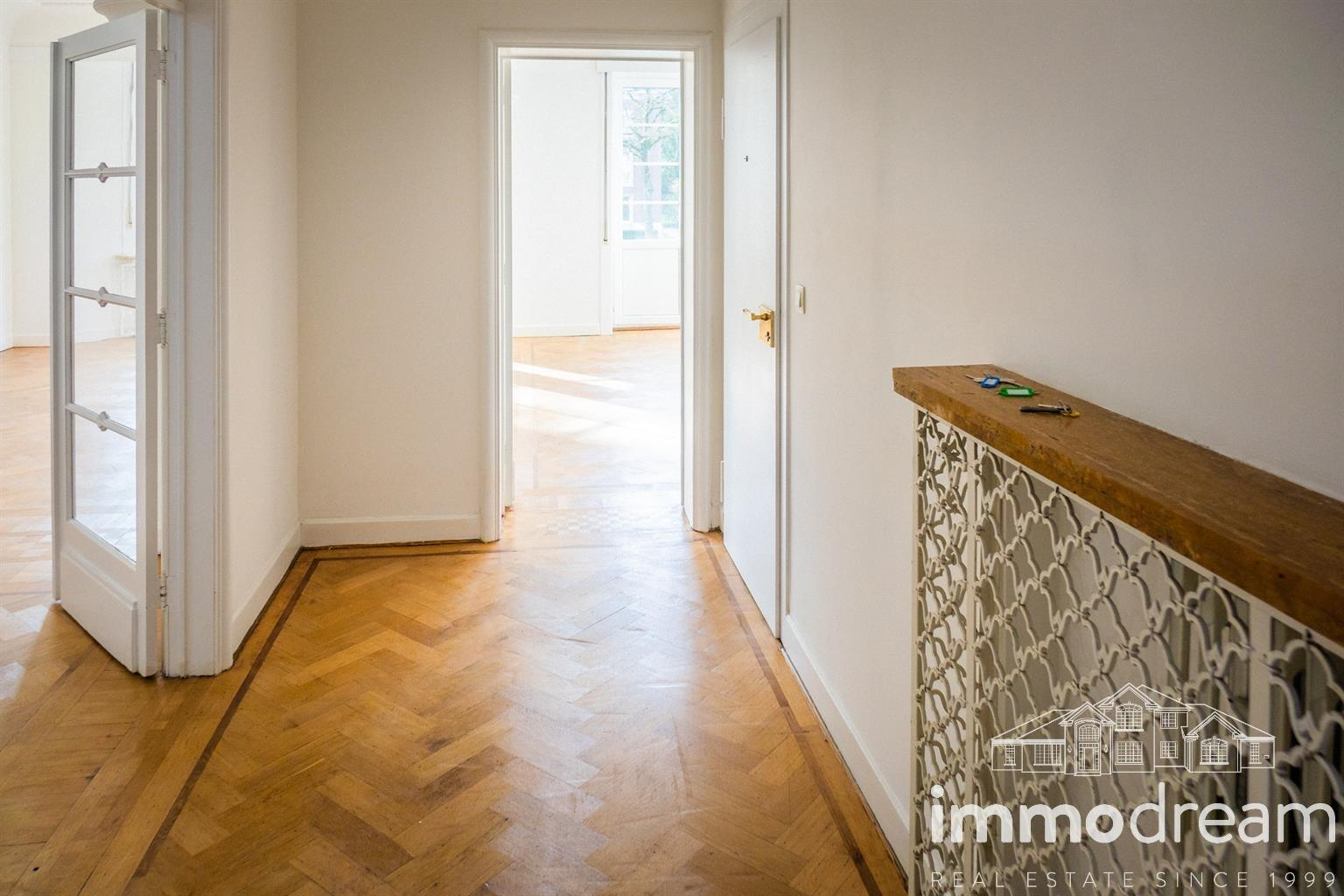 Flat in charming house - Bruxelles - #4263200-11