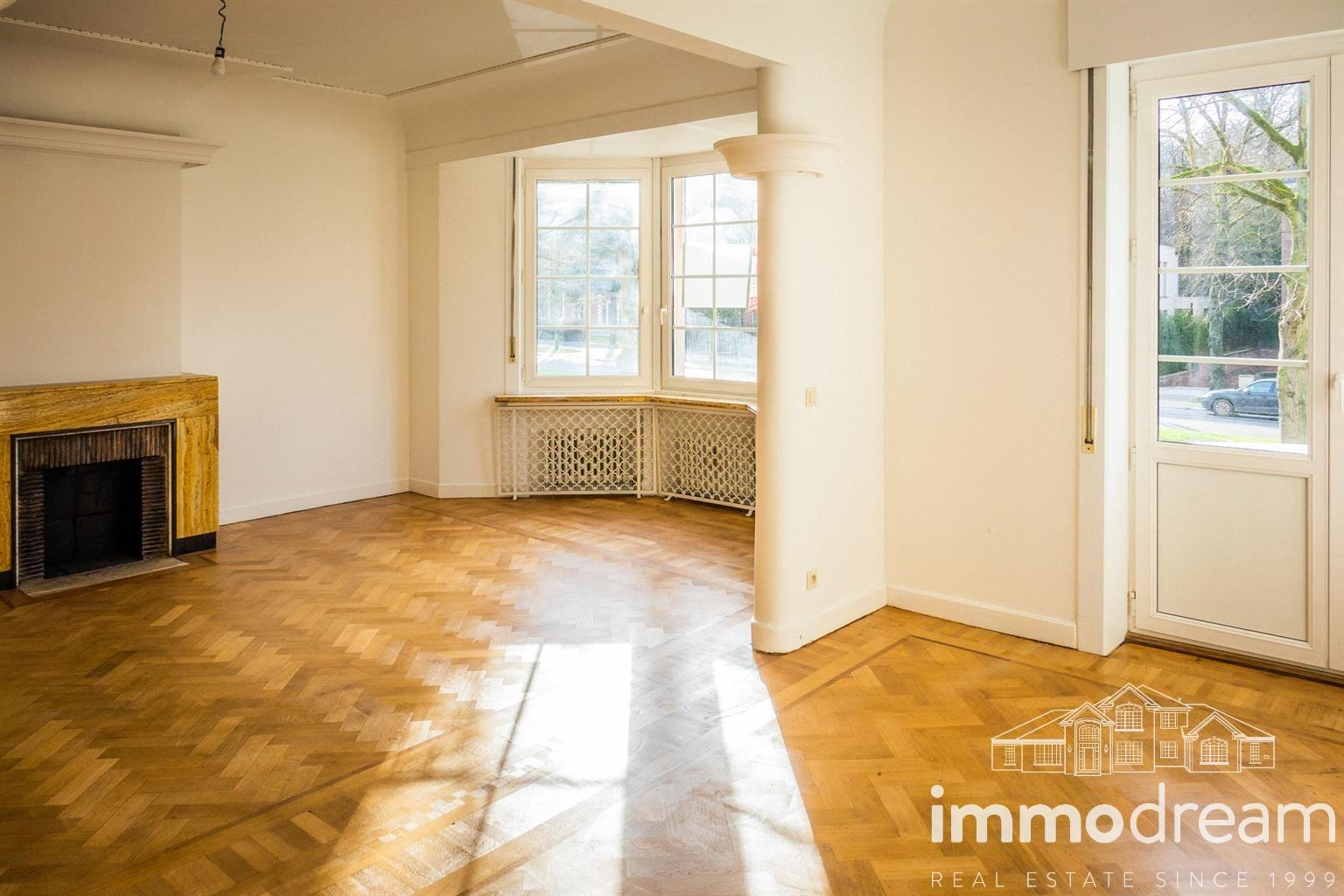 Flat in charming house - Bruxelles - #4263200-2