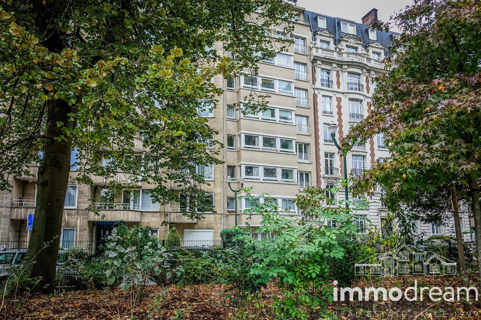 Appartement - Bruxelles - #4263942-15