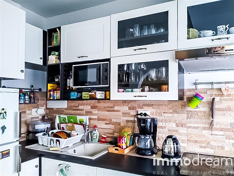 Appartement - Bruxelles - #4263942-8