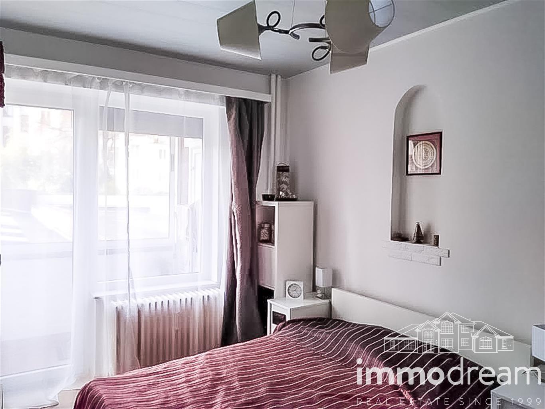 Appartement - Bruxelles - #4263942-11