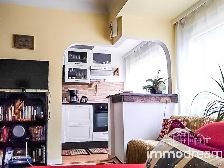 Appartement - Bruxelles - #4263942-6