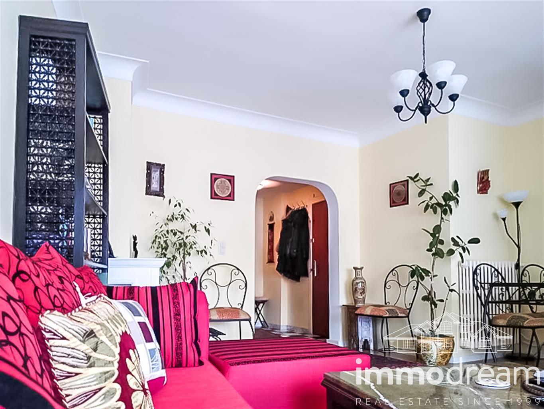 Appartement - Bruxelles - #4263942-4