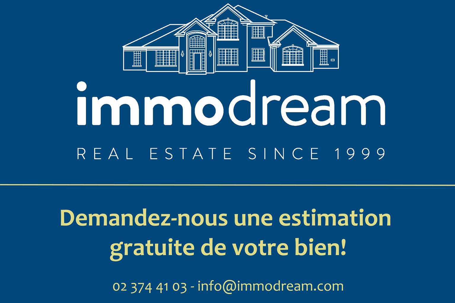 Appartement - Bruxelles - #4263942-17