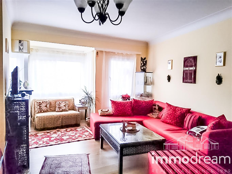Appartement - Bruxelles - #4263942-3