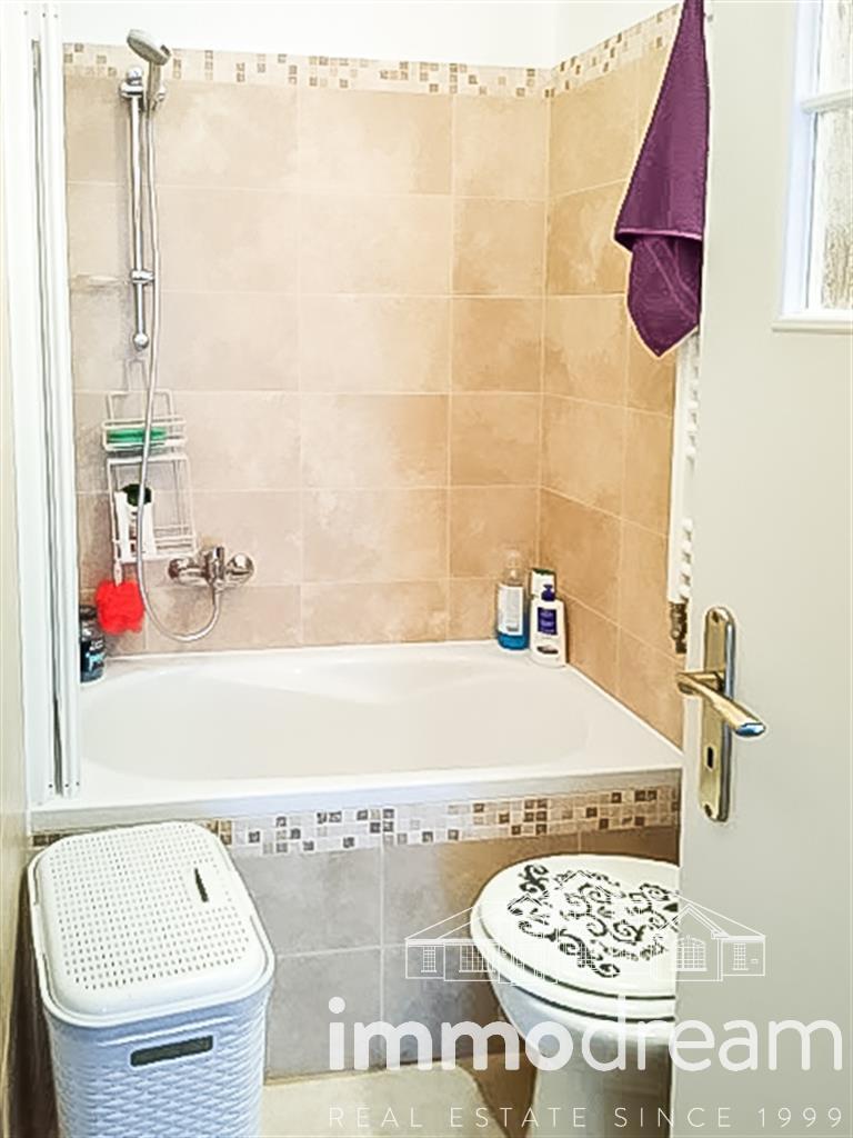 Appartement - Bruxelles - #4263942-10