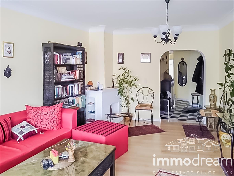 Appartement - Bruxelles - #4263942-9