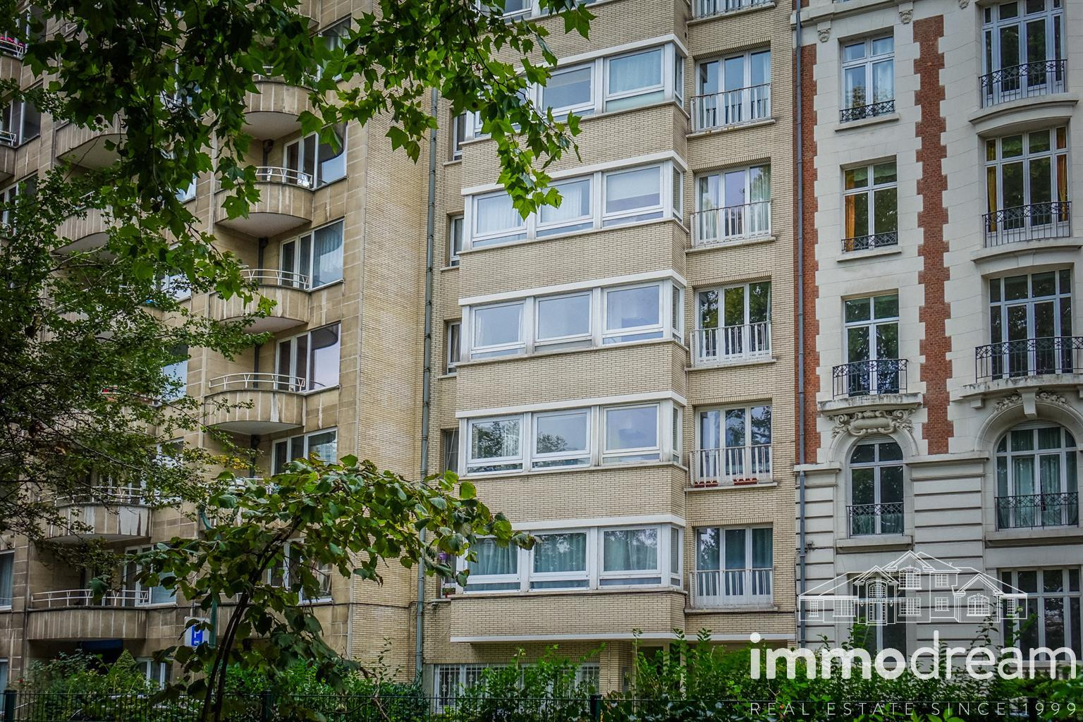 Appartement - Bruxelles - #4263942-16
