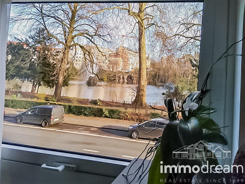 Appartement - Bruxelles - #4263942-1
