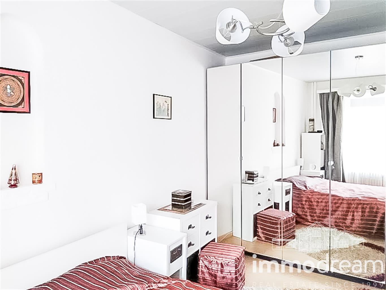 Appartement - Bruxelles - #4263942-12