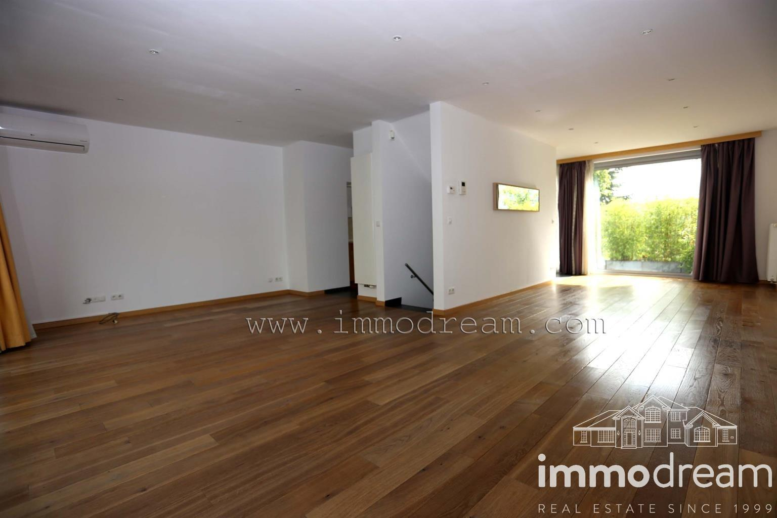 House - Uccle - #4289401-12