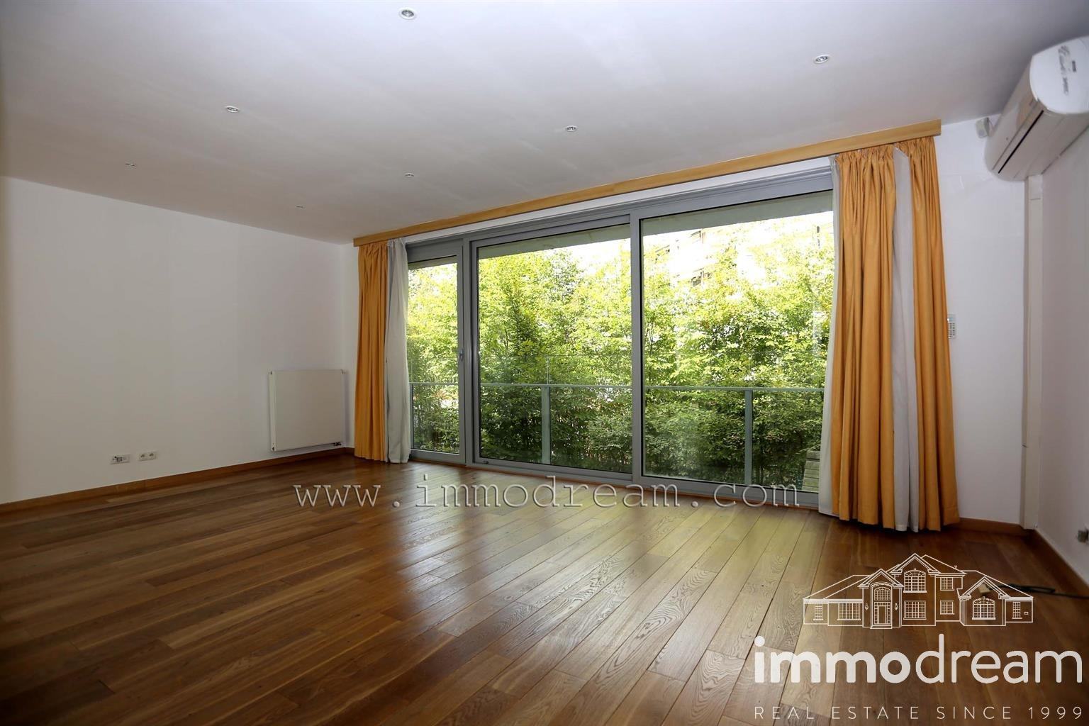 House - Uccle - #4289401-11