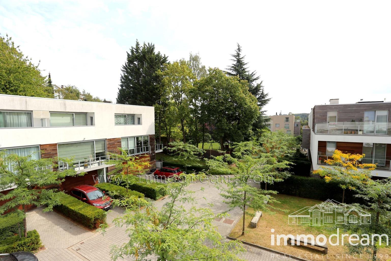 House - Uccle - #4289401-15