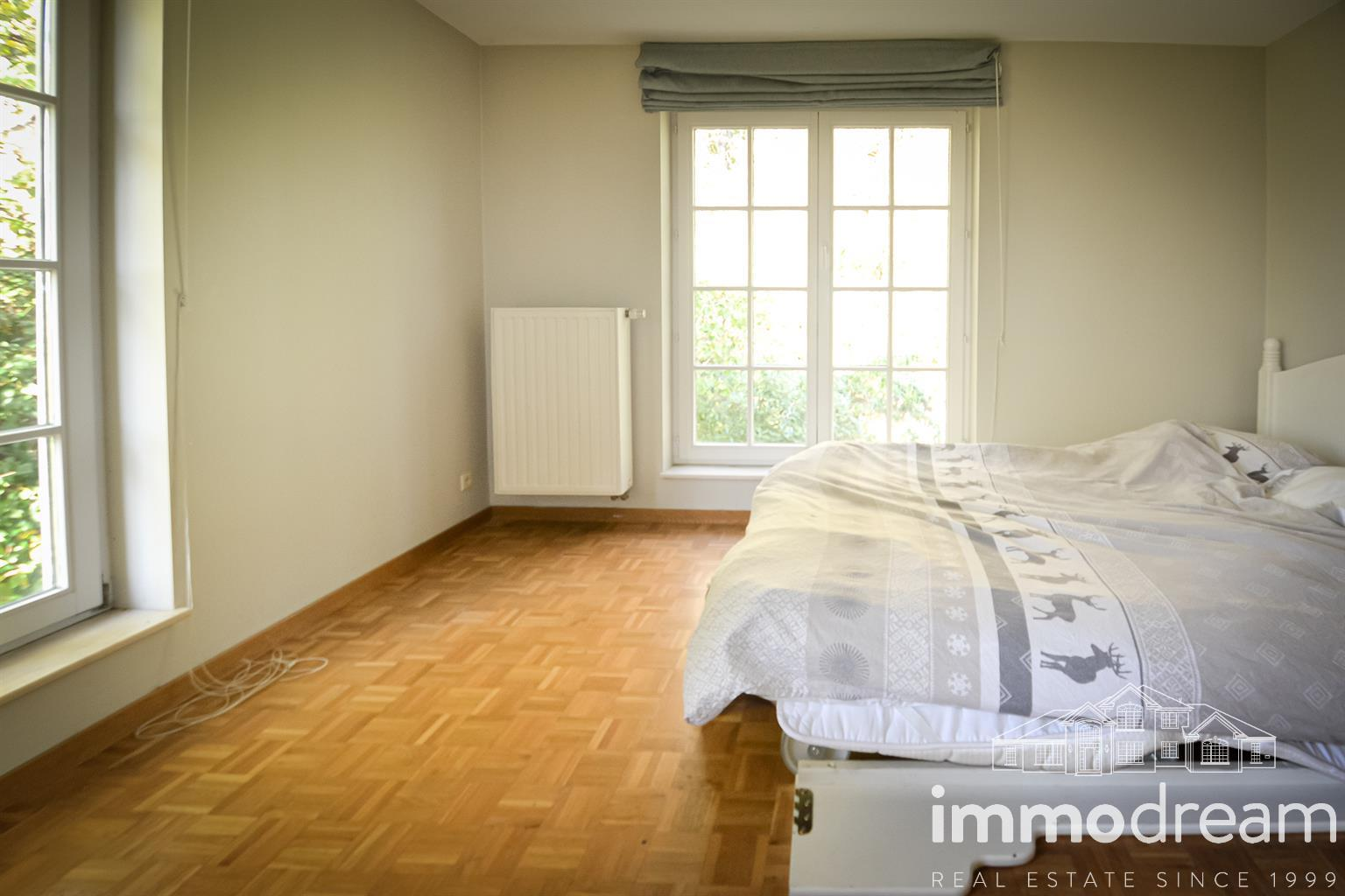 Villa - Uccle - #4311349-23
