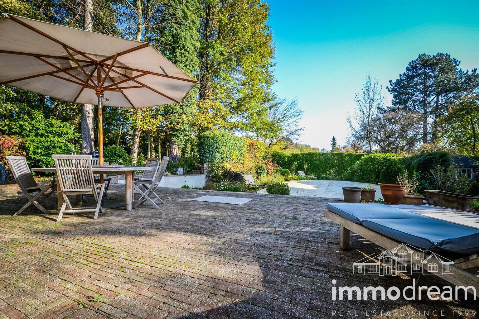 Villa - Uccle - #4311349-5