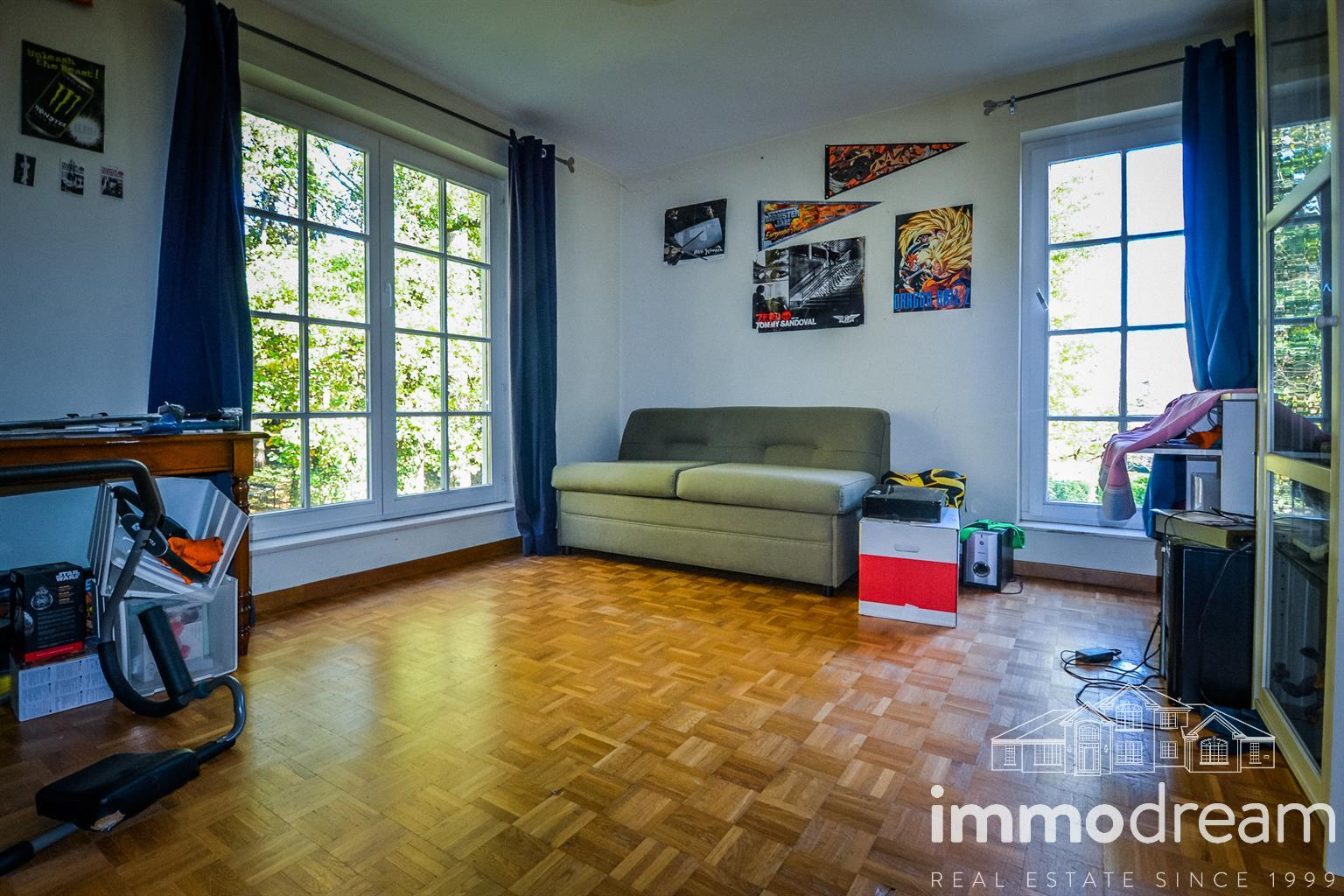 Villa - Uccle - #4311349-24