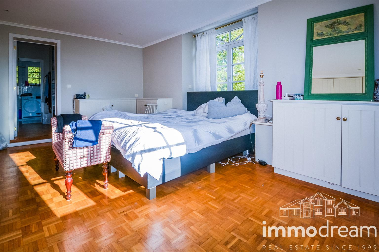 Villa - Uccle - #4311349-22