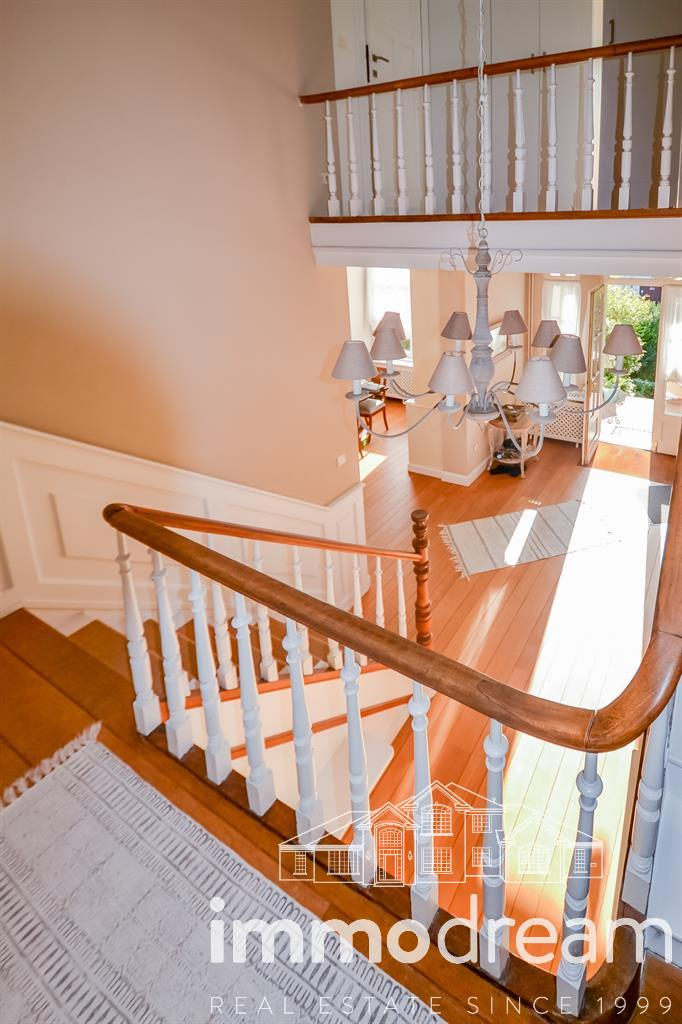 Villa - Uccle - #4311349-20