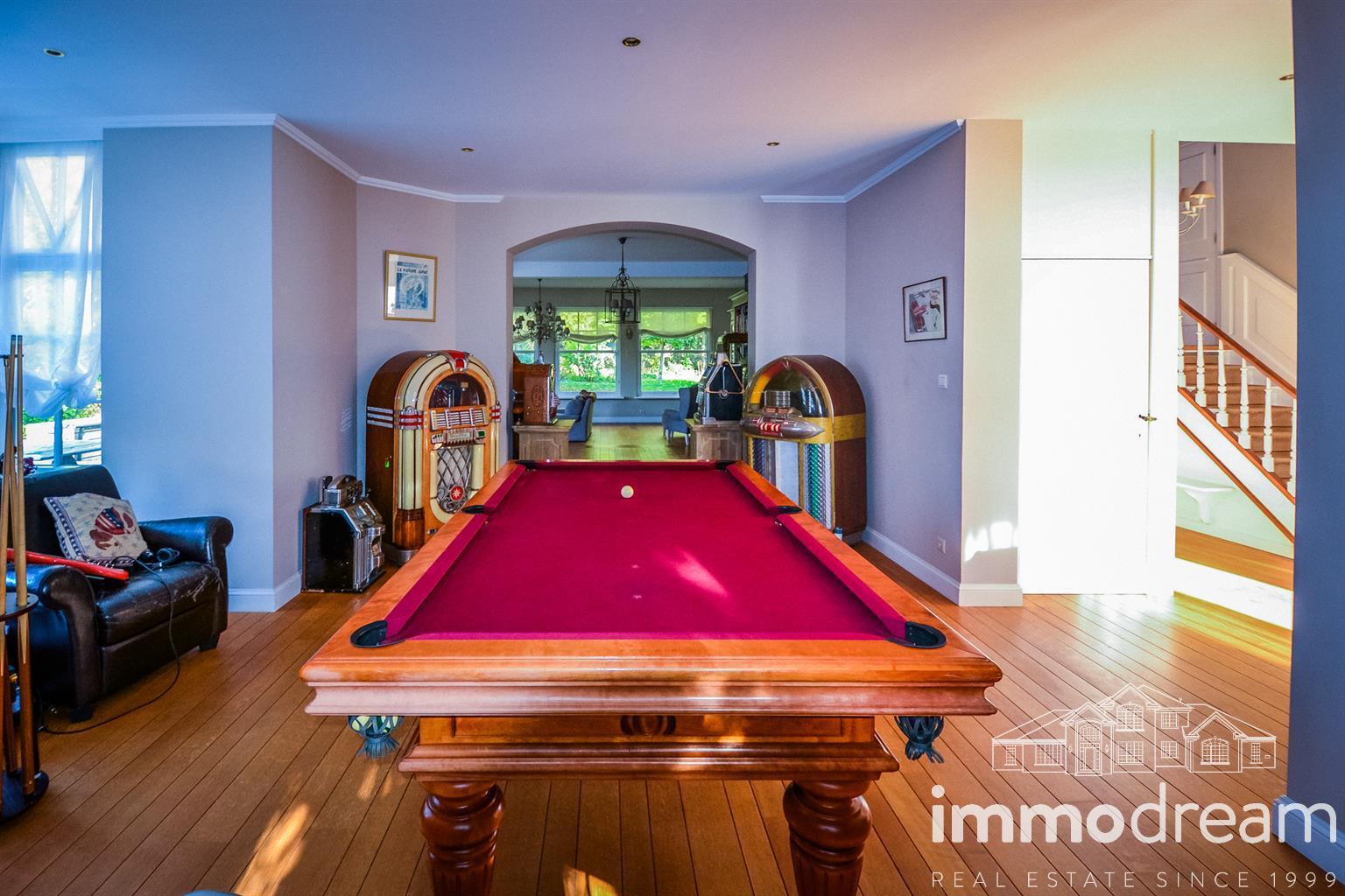 Villa - Uccle - #4311349-14