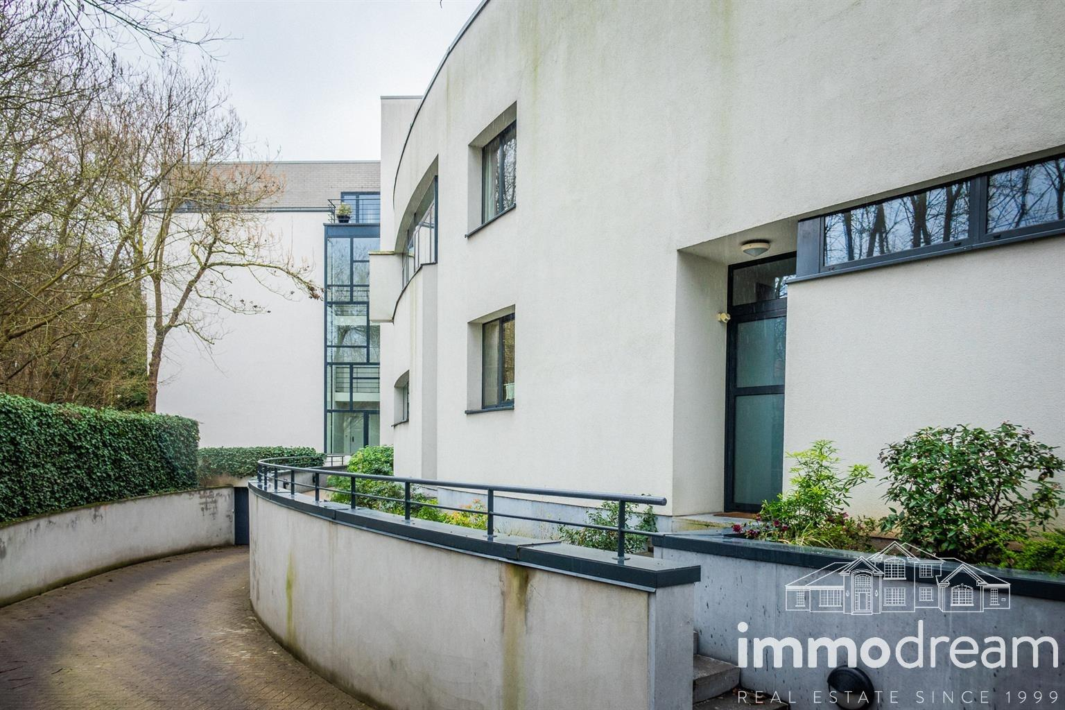 Duplex - Uccle - #4311773-1
