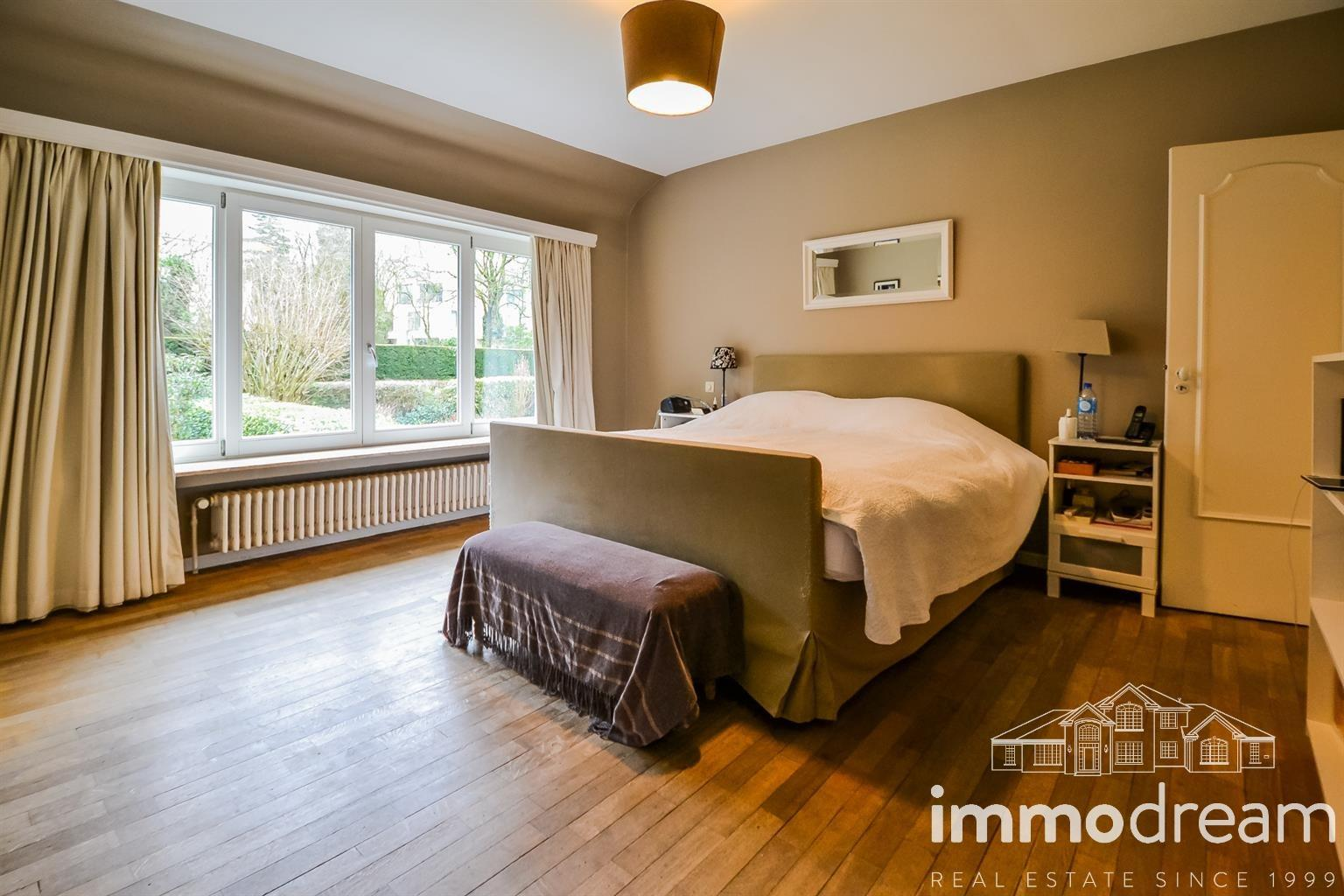 Villa - Uccle - #4311797-13