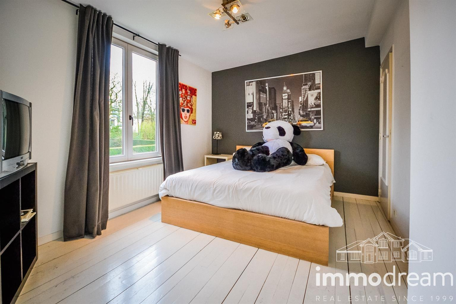 Villa - Uccle - #4311797-22