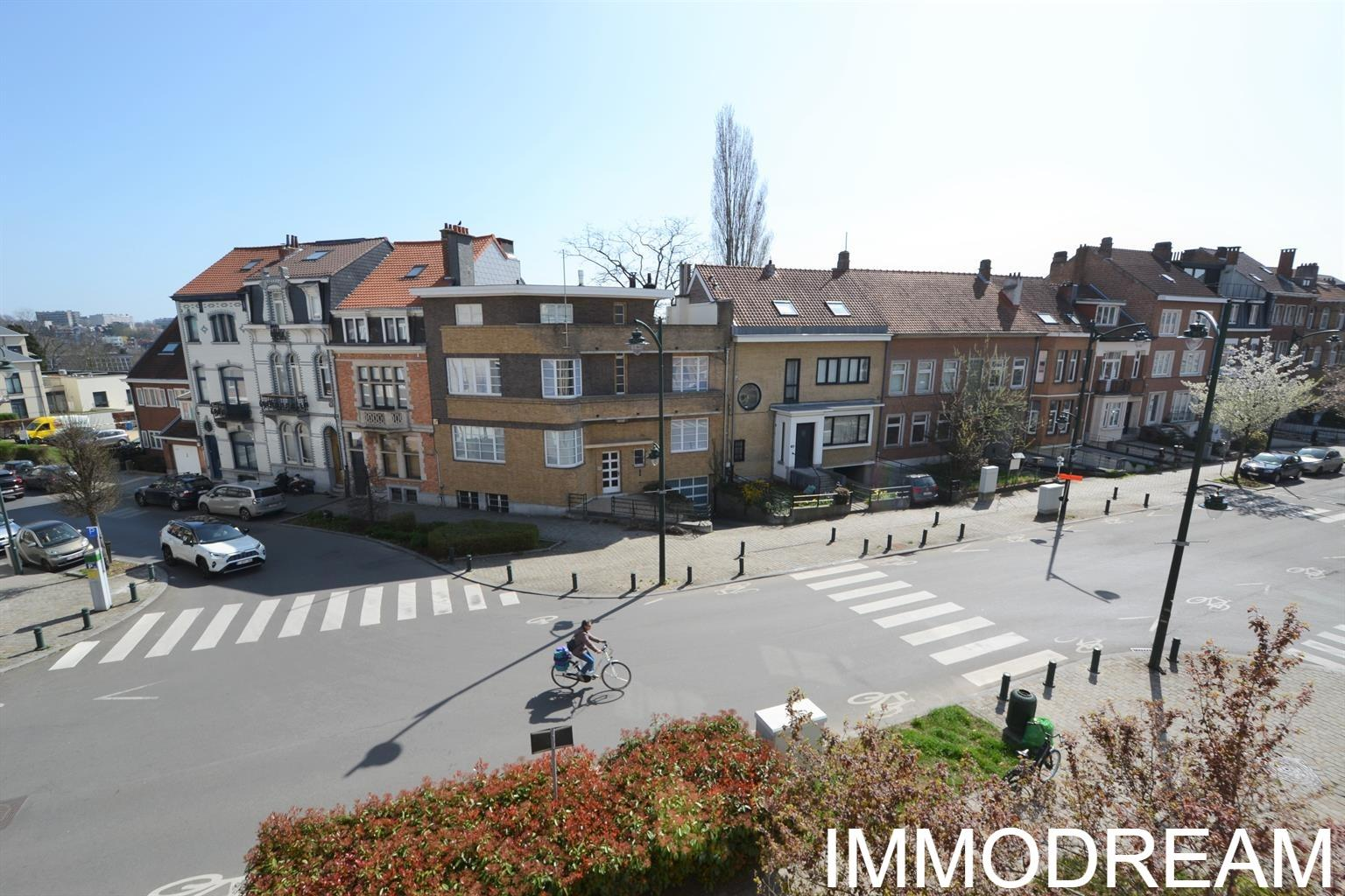 Appartement - Uccle - #4323916-3
