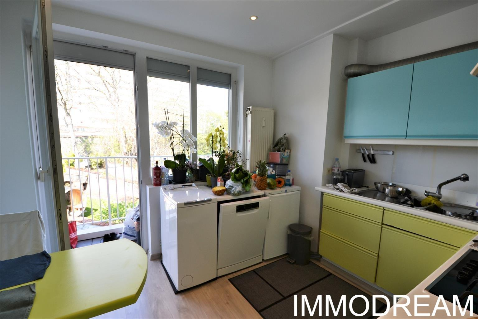 Appartement - Uccle - #4323916-6