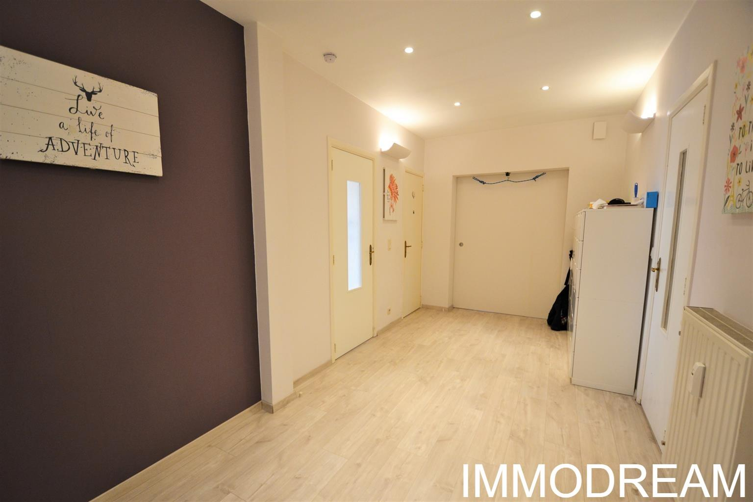 Appartement - Uccle - #4323916-7