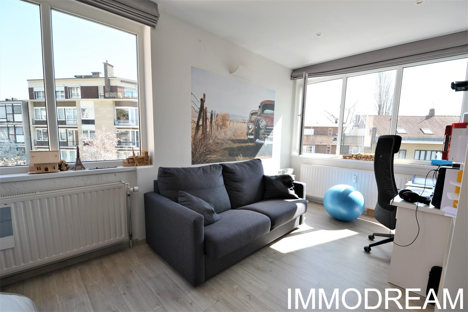 Appartement - Uccle - #4323916-5