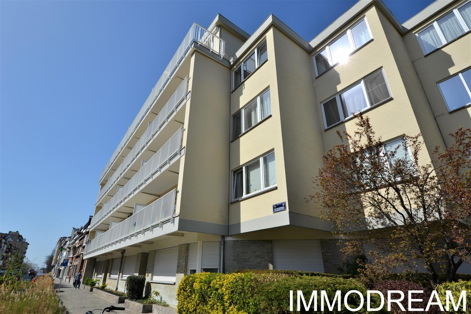 Appartement - Uccle - #4323916-13
