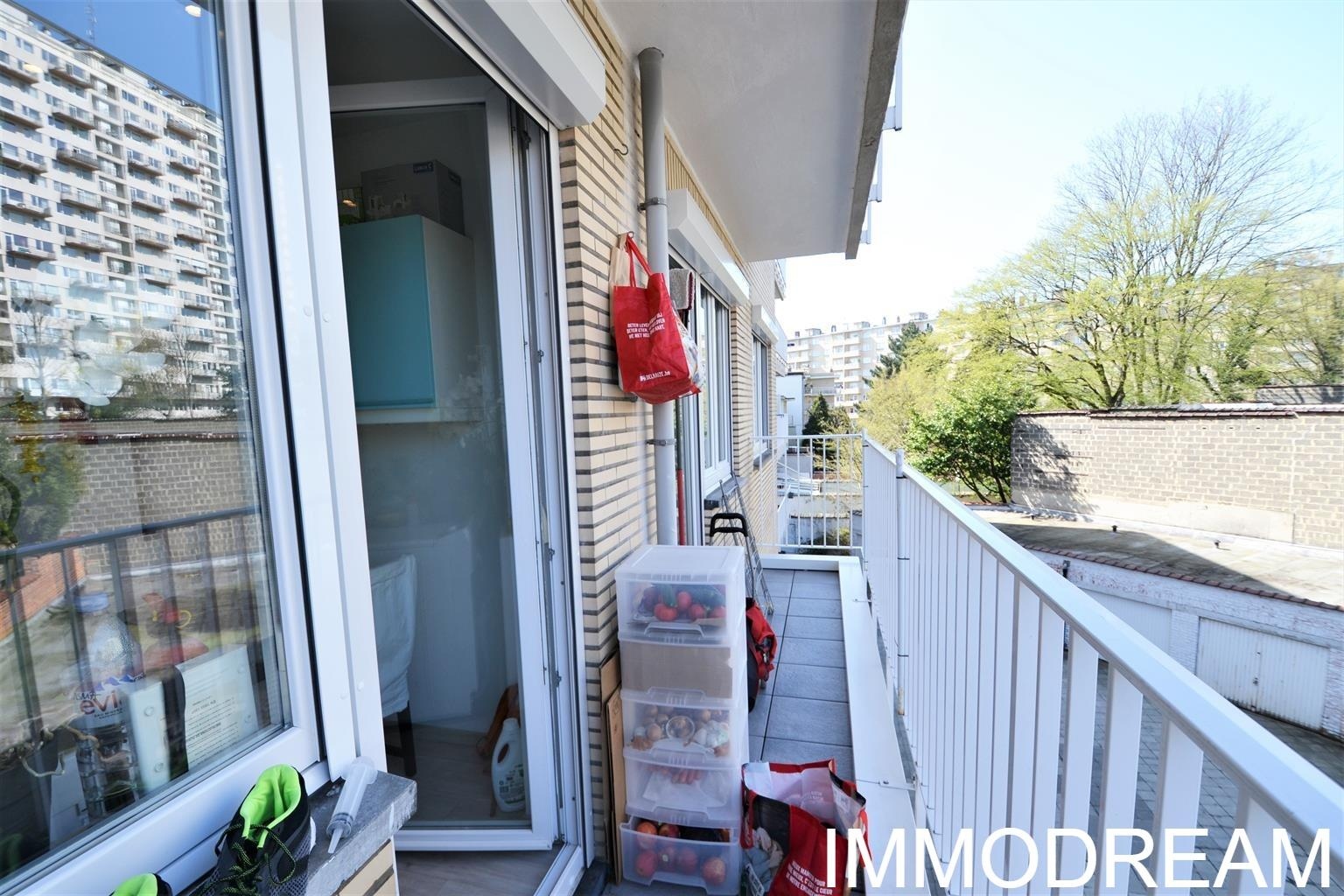 Appartement - Uccle - #4323916-4