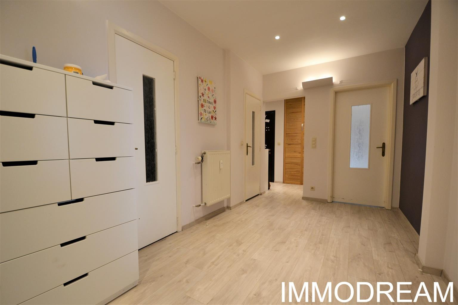 Appartement - Uccle - #4323916-8