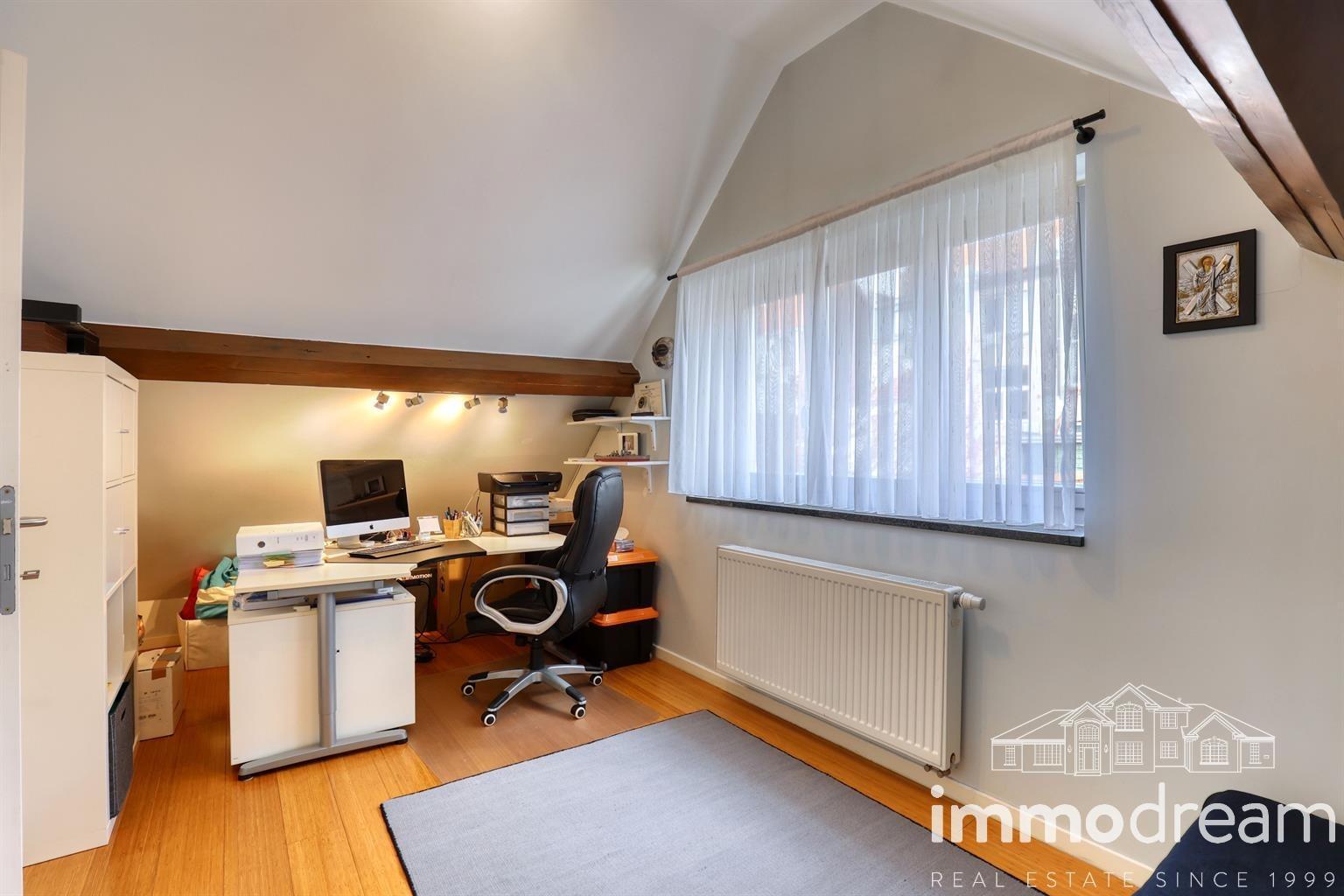 Maison - Etterbeek - #4326832-18