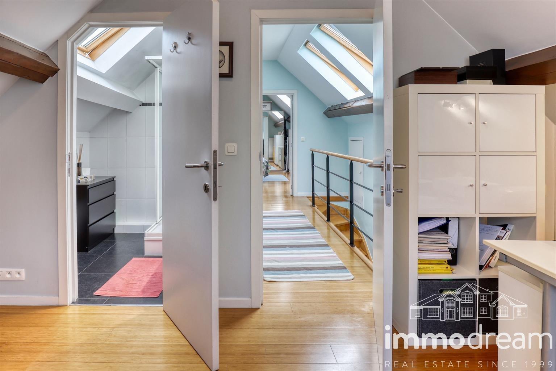 Maison - Etterbeek - #4326832-17