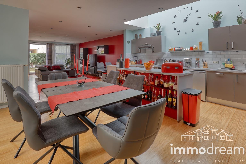 House - Etterbeek - #4326832-5