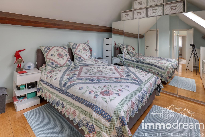 Maison - Etterbeek - #4326832-14