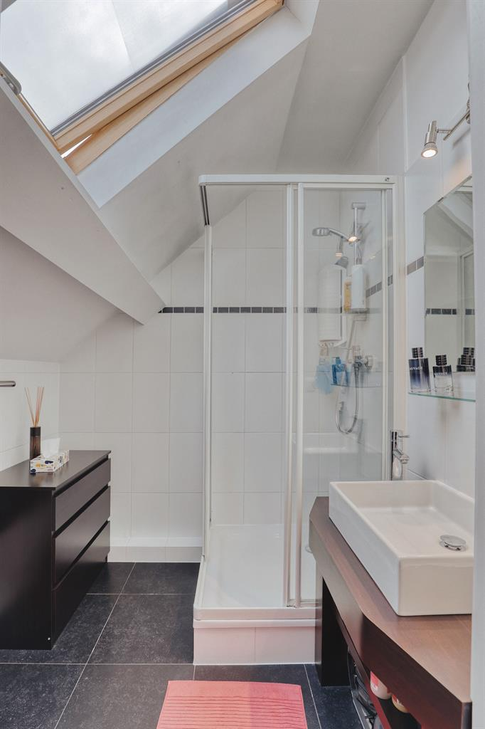 Maison - Etterbeek - #4326832-19